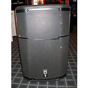 JBL PRX 615M Powered Speaker
