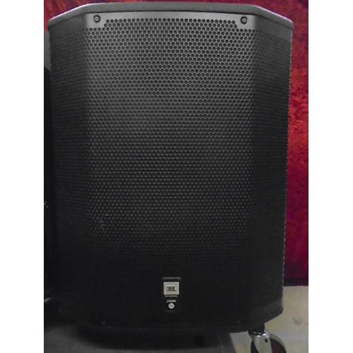JBL PRX 618S Powered Speaker