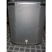 JBL PRX 618S Powered Subwoofer