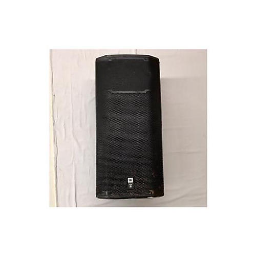JBL PRX 635 Powered Speaker