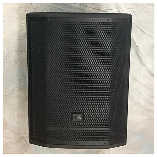 JBL PRX 718 XLF Powered Speaker-thumbnail