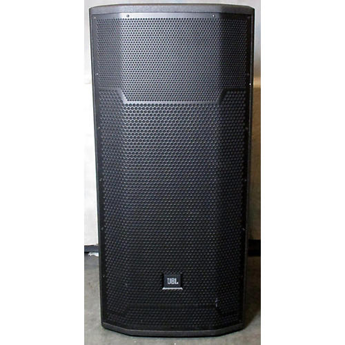 JBL PRX 735 Powered Speaker