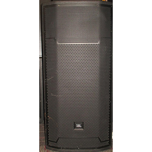 JBL PRX 735 Powered Speaker