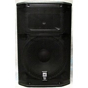 JBL PRX400 Unpowered Speaker