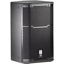 """JBL PRX412M 12"""" 2-Way Stage Monitor and Loudspeaker System"""
