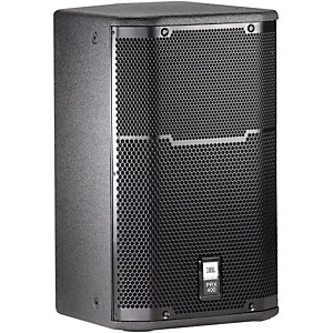JBL PRX412M 12 inch 2-Way Stage Monitor and Loudspeaker System by JBL