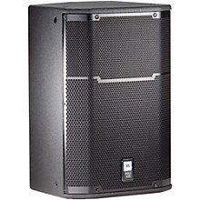 """JBL PRX415M 15"""" 2-Way Stage Monitor and Loudspeaker System Level 1"""