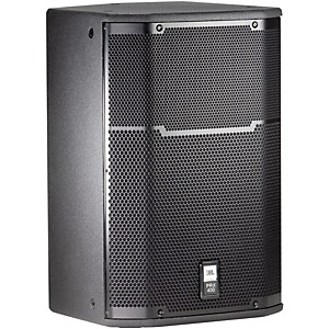 JBL PRX415M 15 inch 2-Way Stage Monitor and Loudspeaker System by JBL