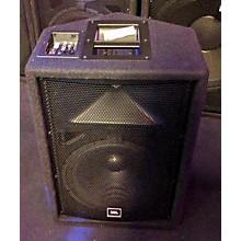 JBL PRX415M Unpowered Speaker