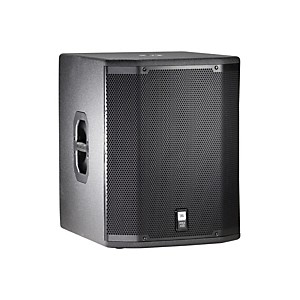 JBL PRX418S Compact 18 inch Subwoofer