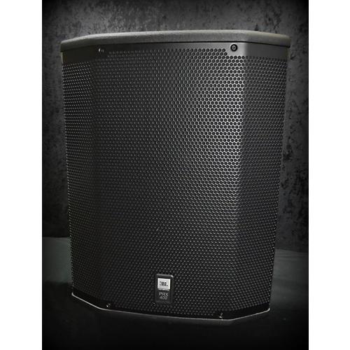 JBL PRX418s Unpowered Speaker-thumbnail