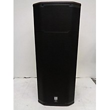JBL PRX425 Unpowered Monitor