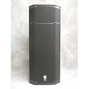 JBL PRX425 Unpowered Speaker
