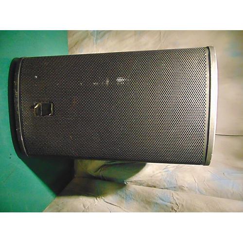JBL PRX515 Powered Speaker-thumbnail