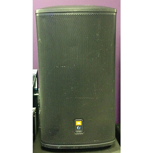 JBL PRX515 Powered Speaker