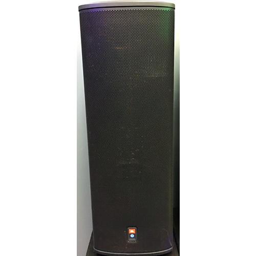 JBL PRX525 Powered Speaker-thumbnail