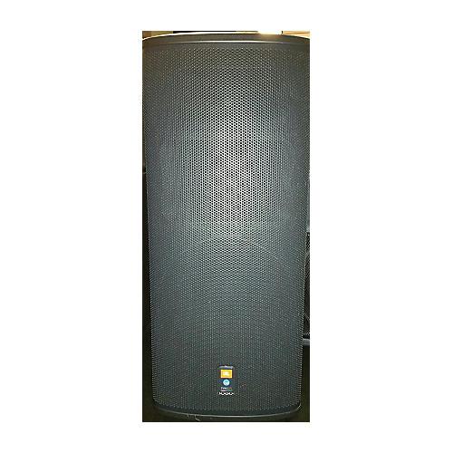 JBL PRX535 Powered Speaker