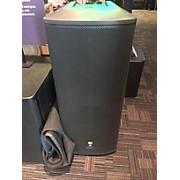 JBL PRX535 Unpowered Speaker