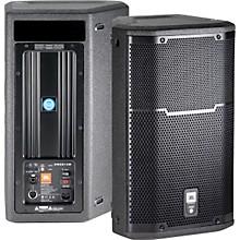 "JBL PRX612M 12"" 2-Way Active PA Speaker"