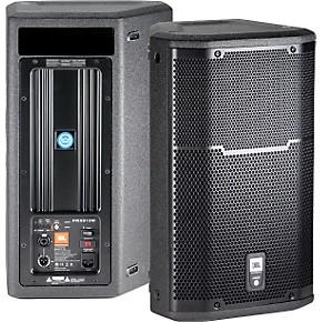 jbl pa speakers. jbl pa speakers