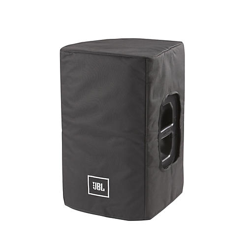 JBL Bag PRX612M-CVR Nylon Cover