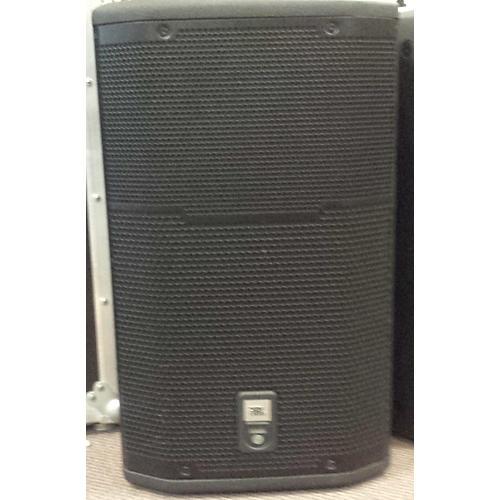 JBL PRX612M Powered Monitor-thumbnail