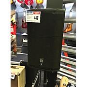 JBL PRX612M Powered Monitor