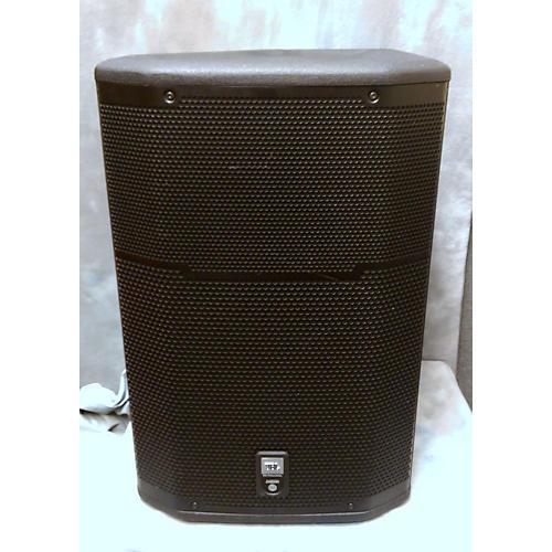 JBL PRX615 Powered Speaker