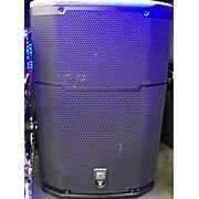 JBL PRX615M Powered Speaker