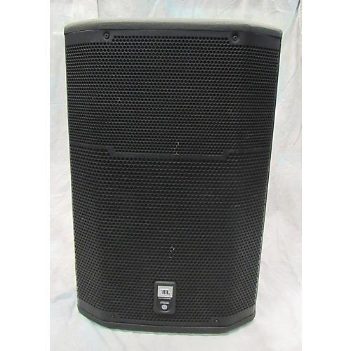 JBL PRX615M Powered Speaker-thumbnail