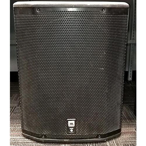 JBL PRX618S Powered Speaker