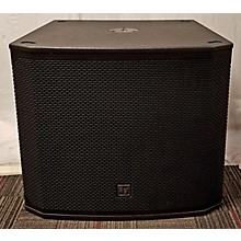 JBL PRX618S Powered Speaker