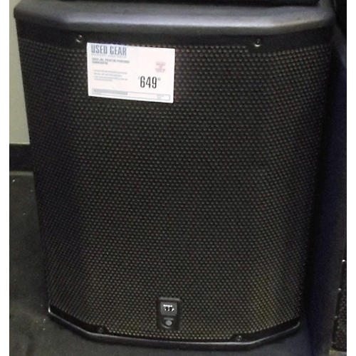 JBL PRX618S Powered Subwoofer-thumbnail