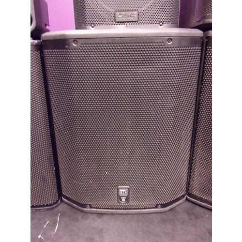 JBL PRX618S Powered Subwoofer