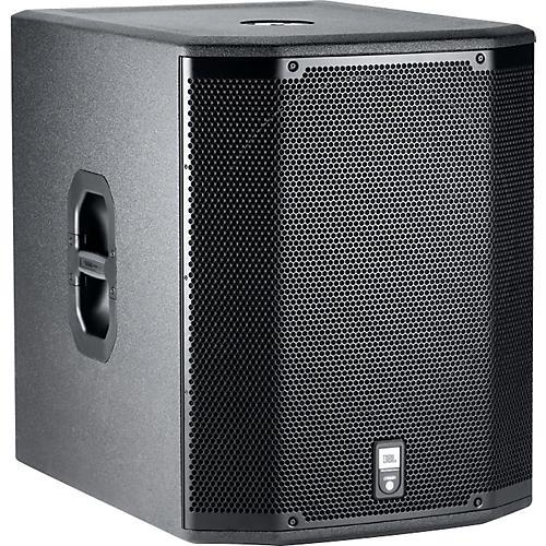 JBL PRX618S-XLF High Performance 18