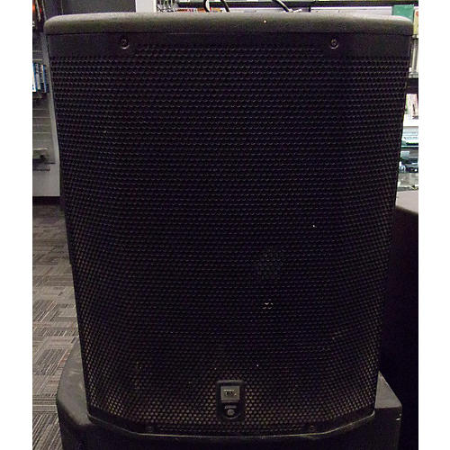 JBL PRX618S XLF Powered Subwoofer