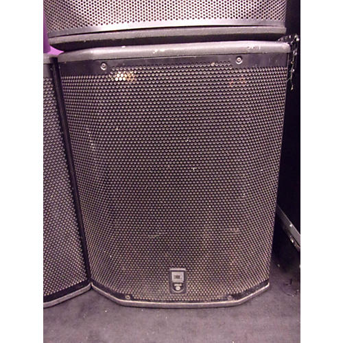 JBL PRX618S-XLF Powered Subwoofer