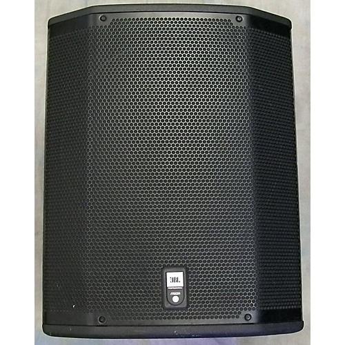 JBL PRX618SXLF Powered Speaker-thumbnail
