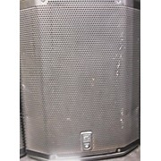 JBL PRX618XLF Powered Subwoofer