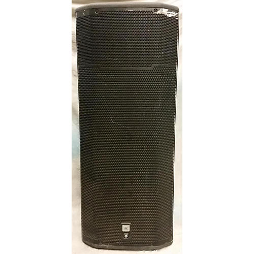JBL PRX625 Powered Speaker-thumbnail