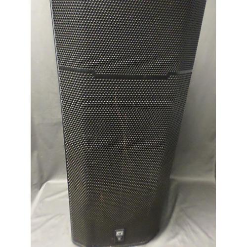 JBL PRX625 Powered Speaker-thumbnail
