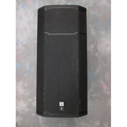 JBL PRX635 Powered Speaker-thumbnail