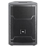 "JBL PRX710 10"" 2-Way Powered Loudspeaker System"