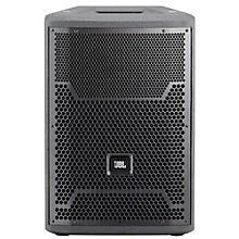 "JBL PRX710 10"" 2-Way Powered Loudspeaker System"