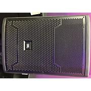 JBL PRX710 Powered Monitor