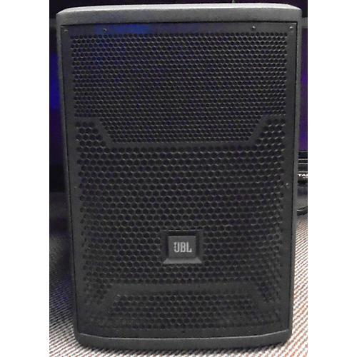 JBL PRX710 Powered Speaker