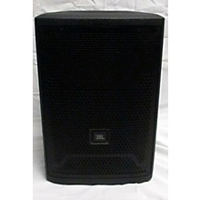 JBL PRX710 Powered Speaker