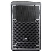 "JBL PRX712 12"" 2-Way Powered Loudspeaker System"