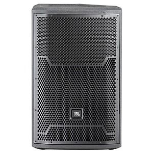 JBL PRX712 12 inch 2-Way Powered Loudspeaker System by JBL