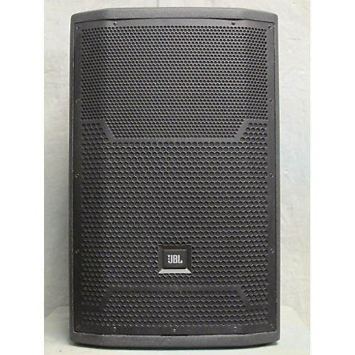 JBL PRX712 Powered Speaker